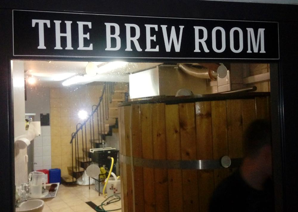 TEA Time Brewpub Krakow (5).jpg