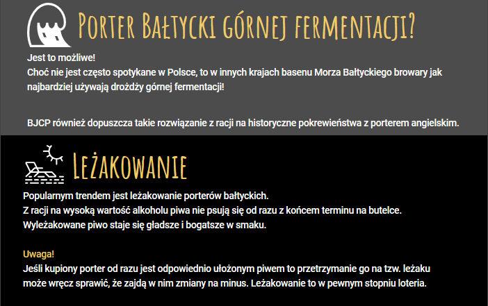 Baltic Porter Day 2018 (3)