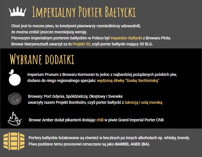 Baltic Porter Day 2018 (4)