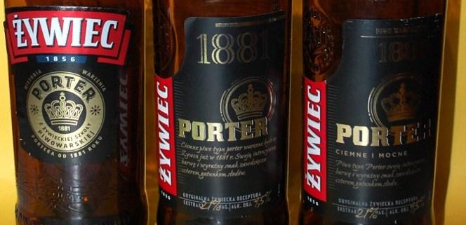 zywiec-porter-test-e1517148521580.jpg
