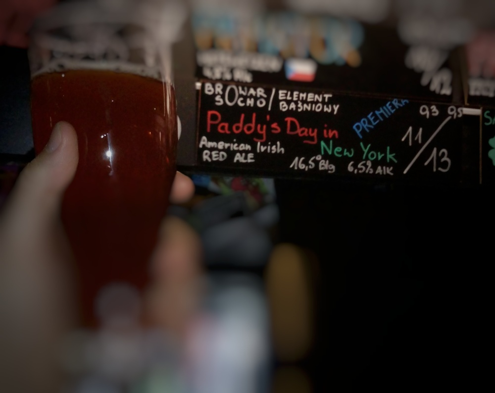 St Paddys in New York Irish Red Ale Socho.jpeg