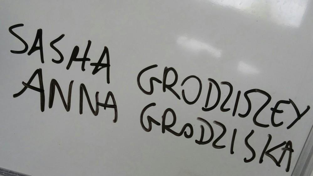 Grodziskie Hopium (1).jpg