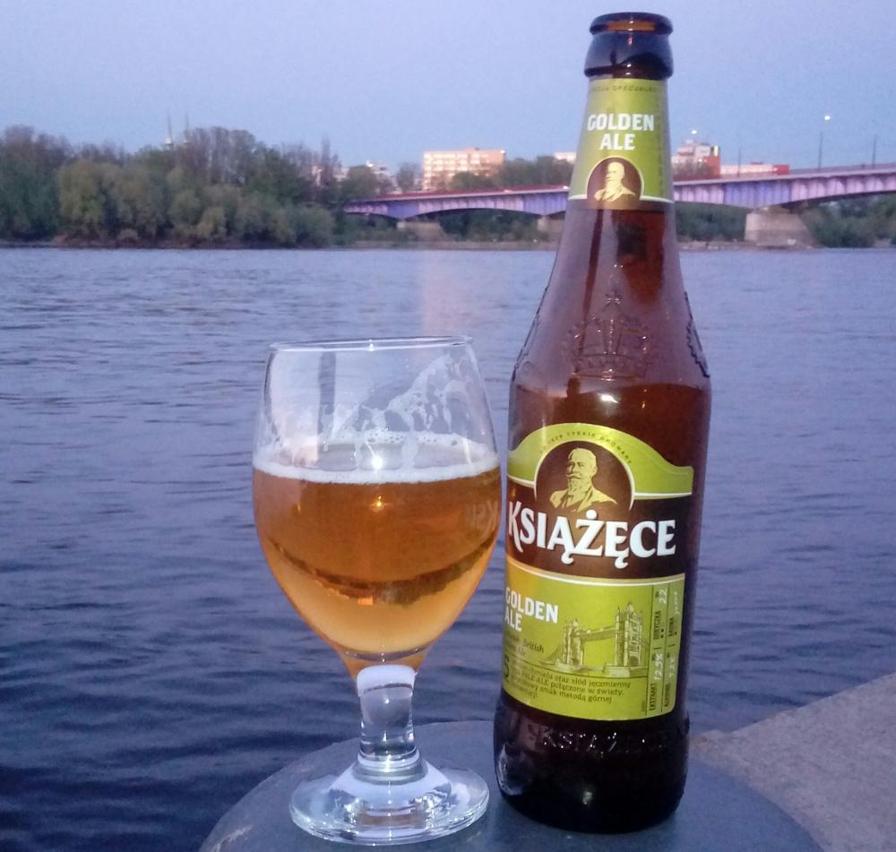 Ksiazece Golden Ale.jpg