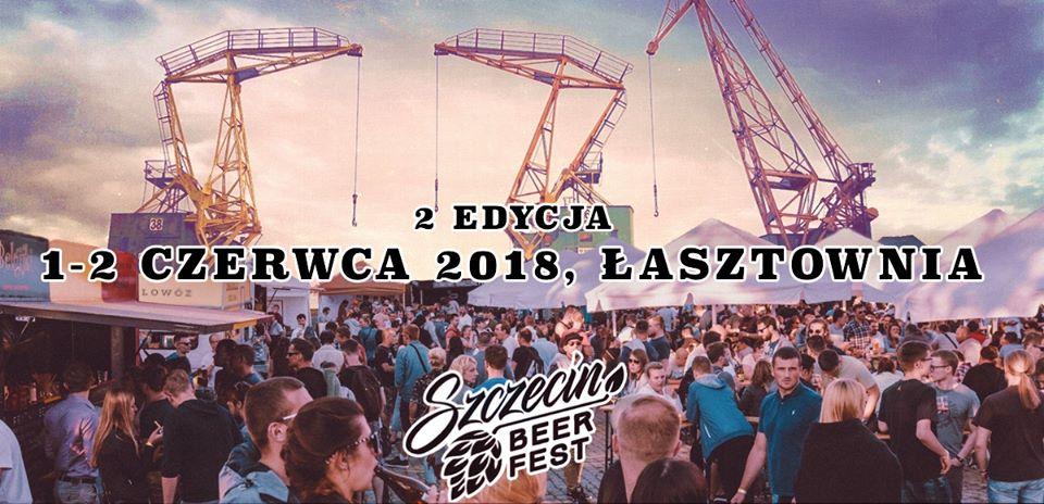Szczecin Beer Fest 2018.jpg