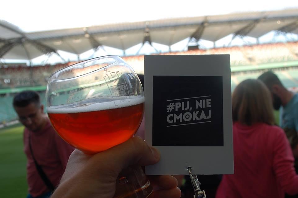 Warszawski Festiwal Piwa 2018 (3).jpg