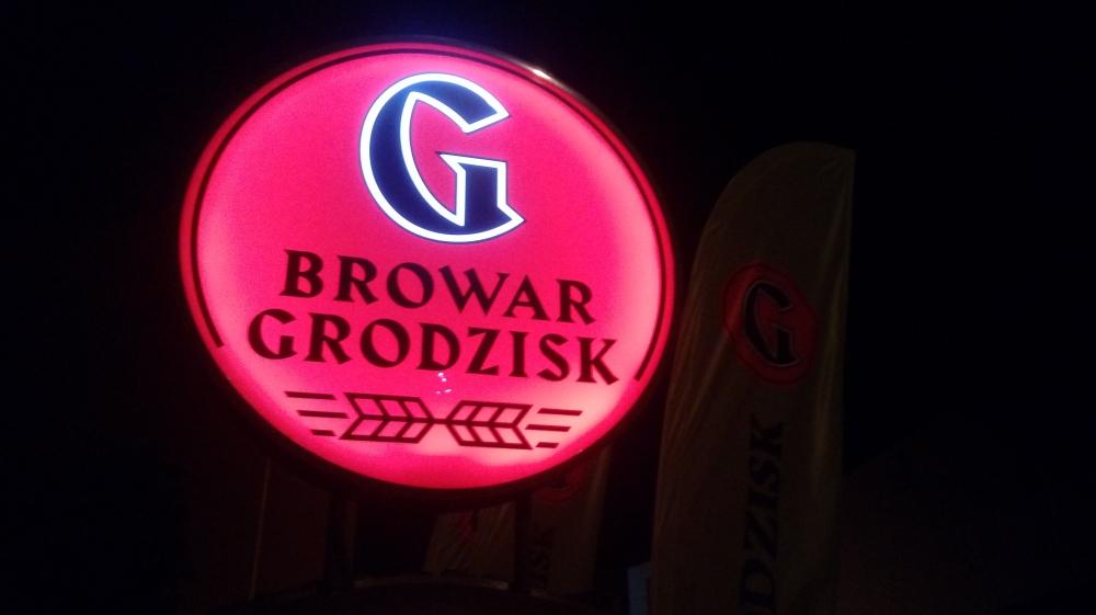 Browar Grodzisk (14).jpg