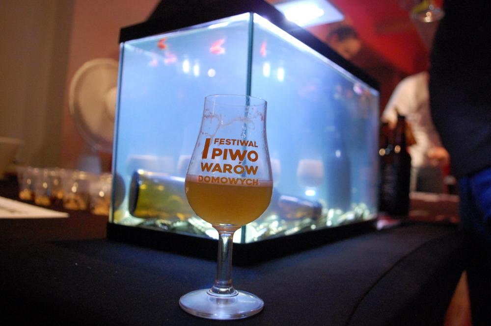 Festiwal Piwowarow Domowych (3).JPG