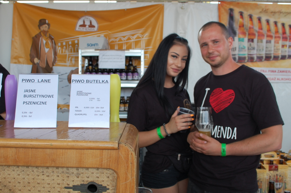 Szczecin Beer Fest 2018 (10).JPG