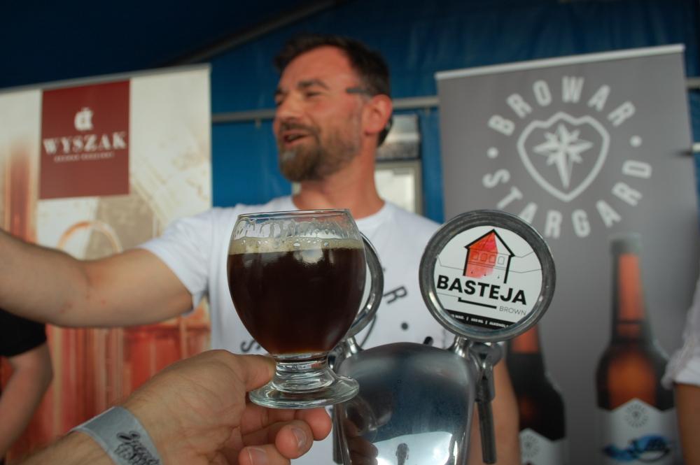 Szczecin Beer Fest 2018 (3).JPG