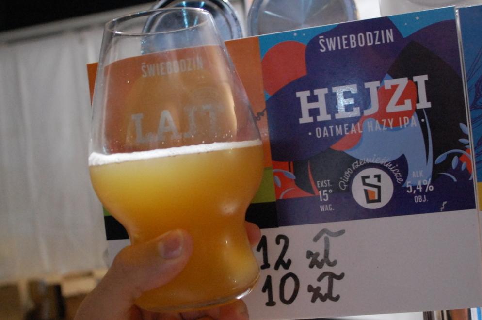 Szczecin Beer Fest 2018 (37).JPG