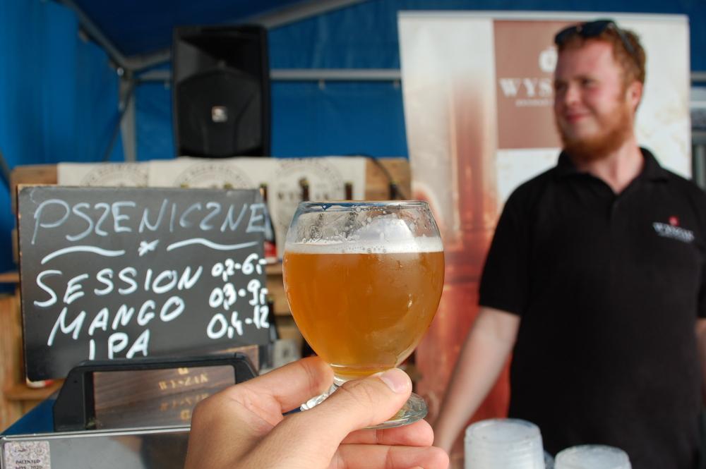 Szczecin Beer Fest 2018 (4).JPG