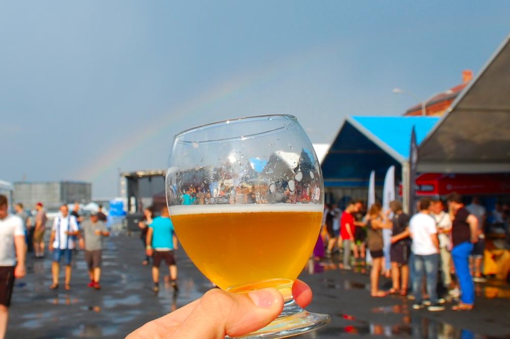 Szczecin Beer Fest 2018 (7).JPG