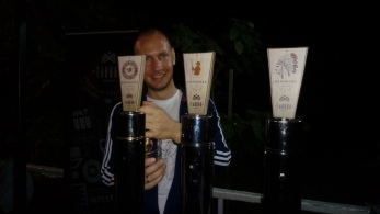 Craft Beer Serbia (11)