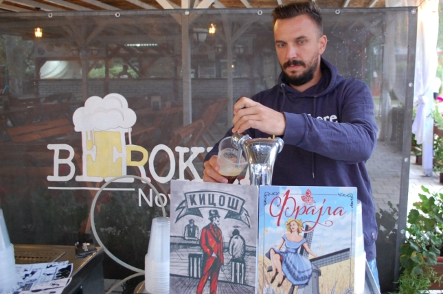 Craft Beer Serbia (5)