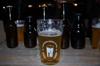 Craft Beer Serbia (6)