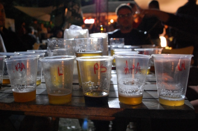 Craft Beer Serbia (8)