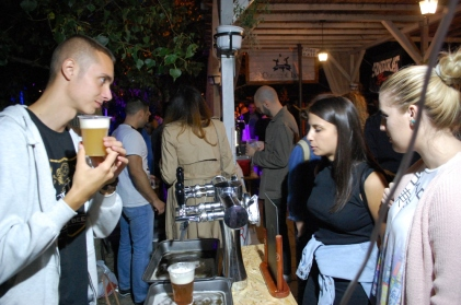 Craft Beer Serbia (9)