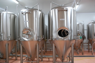 Crow Brewery Serbia (2)