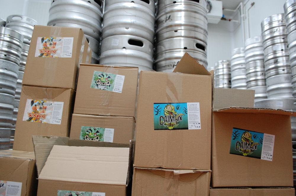 Crow Brewery Serbia (4).JPG