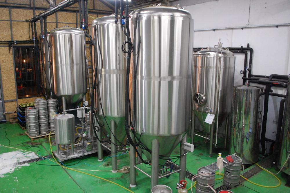 Dogma Brewery Belgrade (2).JPG