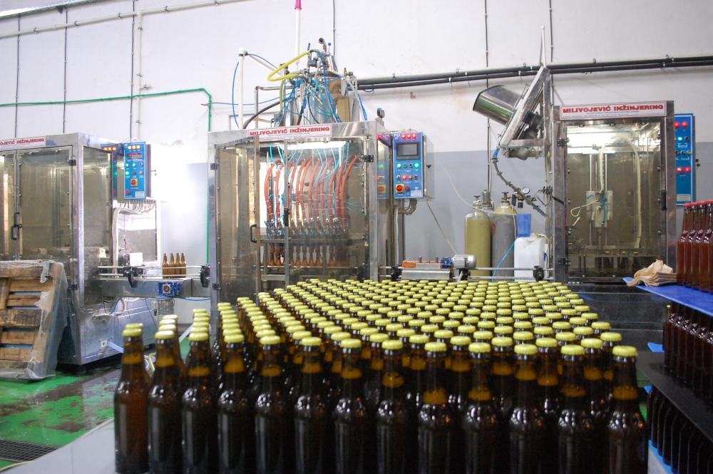 Dogma Brewery Belgrade (3).JPG