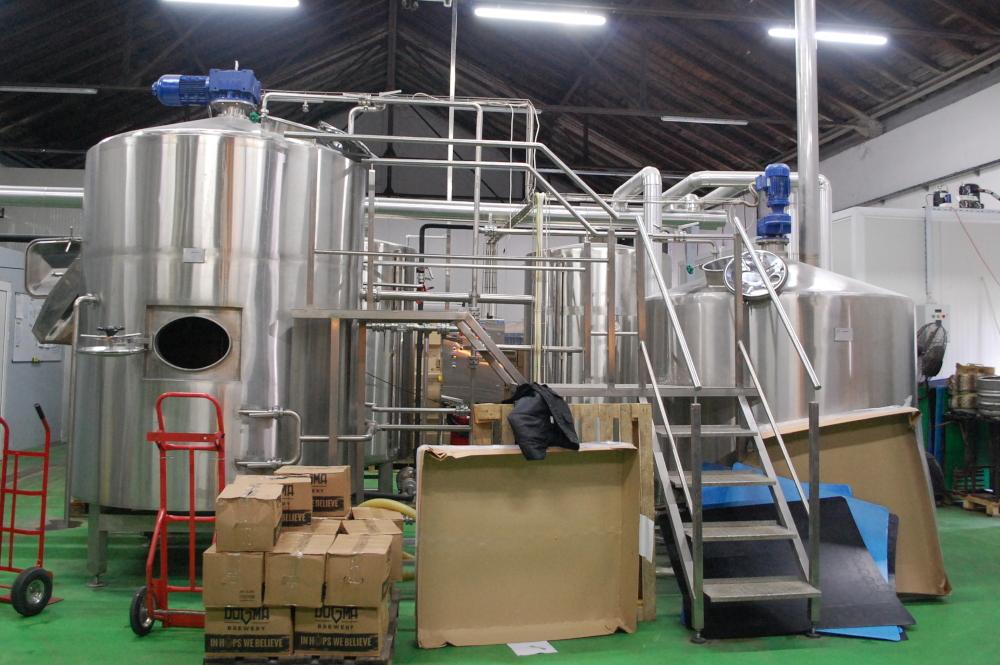 Dogma Brewery Belgrade (4).JPG