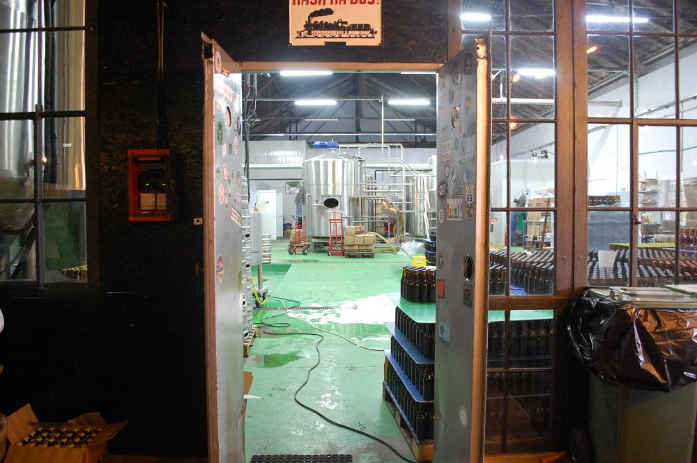 Dogma Brewery Belgrade (7).JPG
