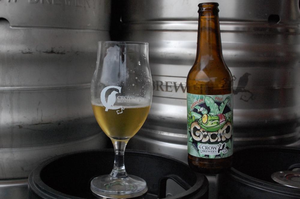 Gecko Crow Brewery.JPG