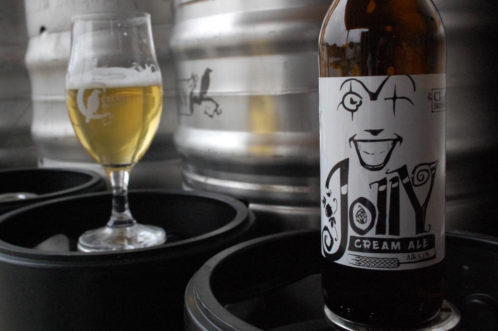 Jolly Crow Brewery.JPG