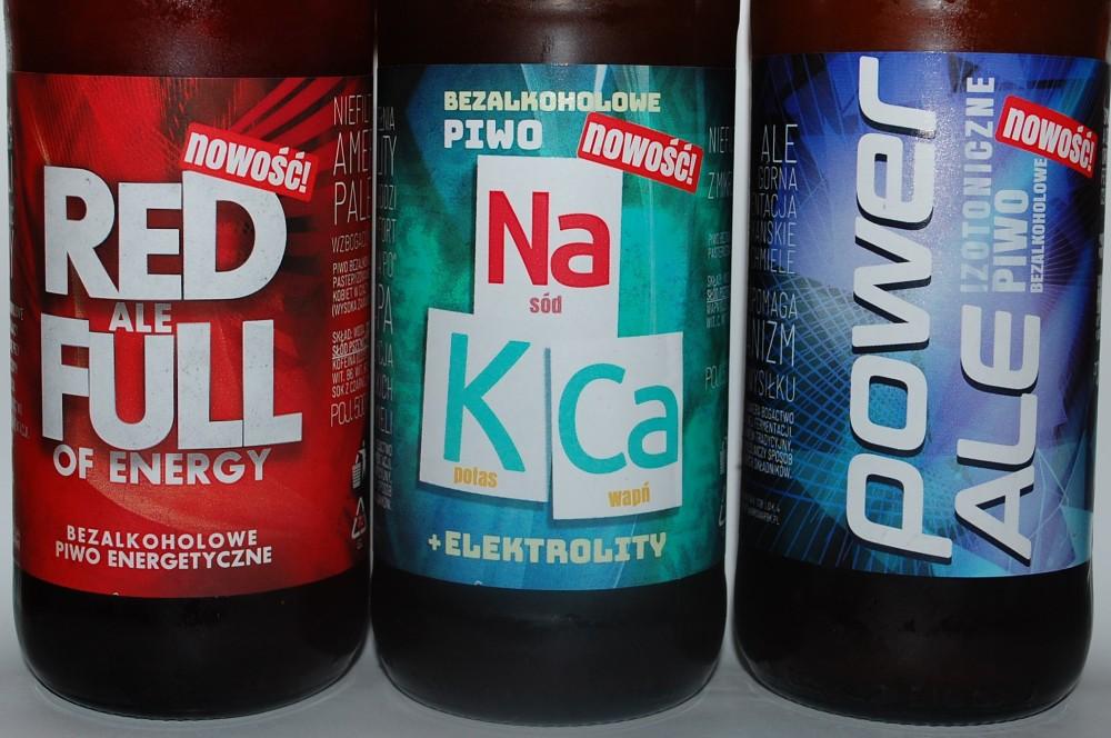 Red Full Na K Ca Power Ale.JPG