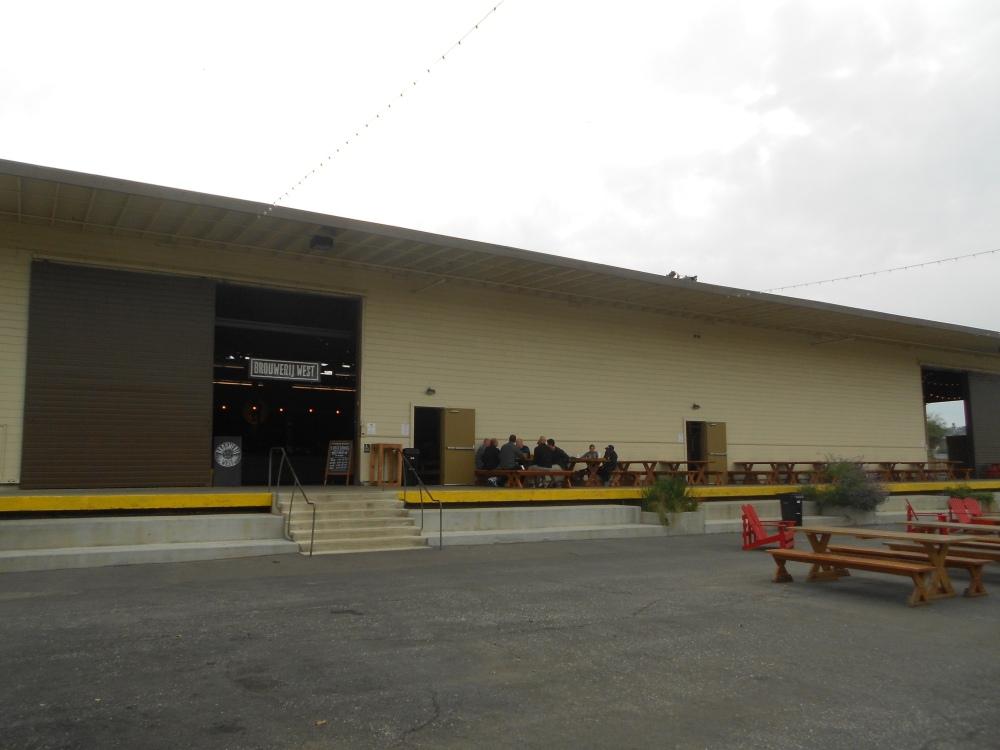 Brouwerij West San Pedro (1).JPG