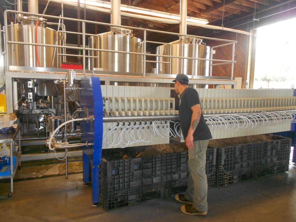 Brouwerij West San Pedro (4).JPG