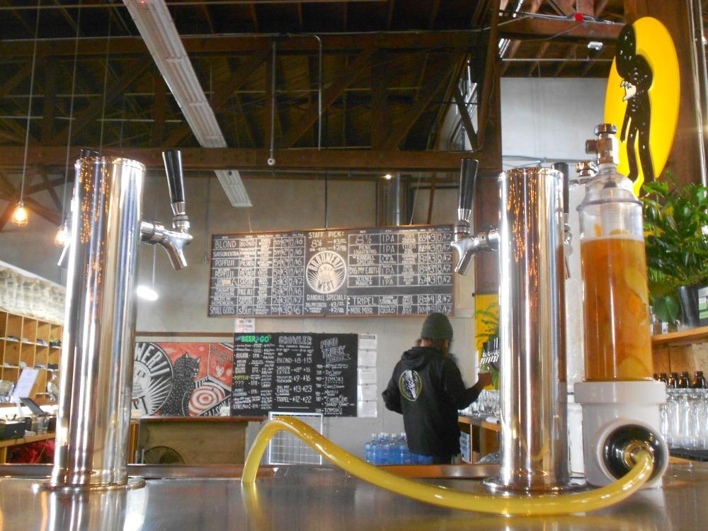 Brouwerij West San Pedro (6).JPG