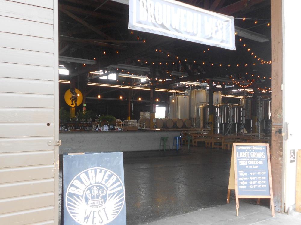 Brouwerij West San Pedro (7).JPG