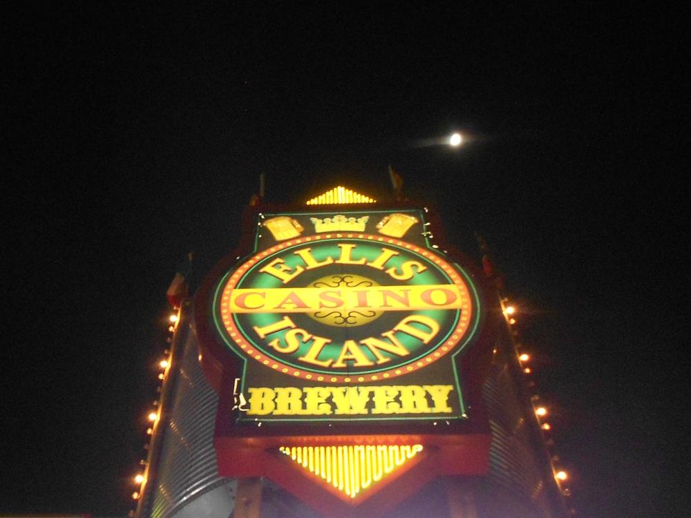 Ellis Island Brewery (4).JPG