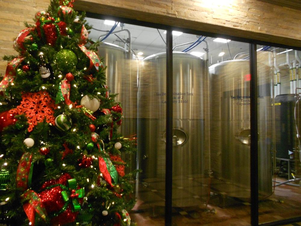 Ellis Island Brewery (5).JPG