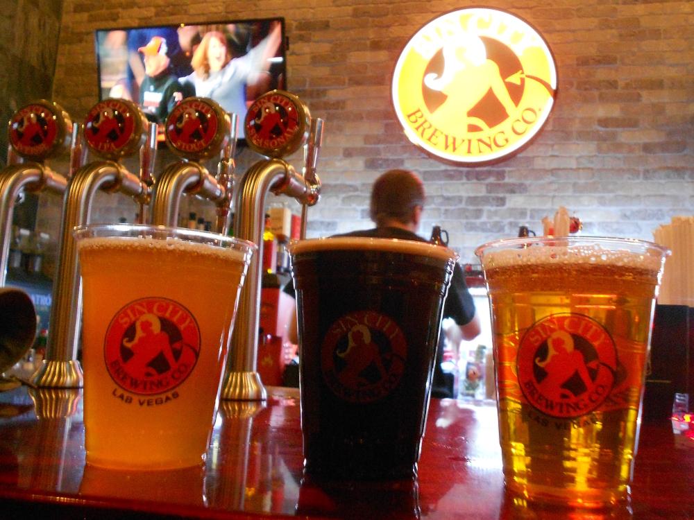 Sin City Brewing (1).JPG