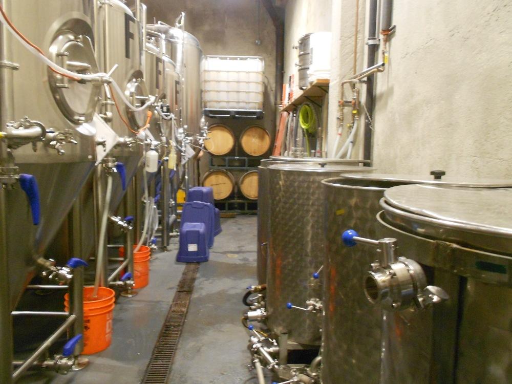 Long Beach Beer Lab (10)