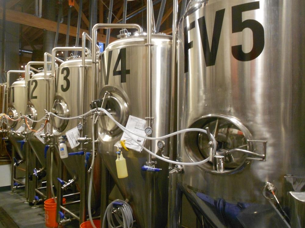 Long Beach Beer Lab (12)
