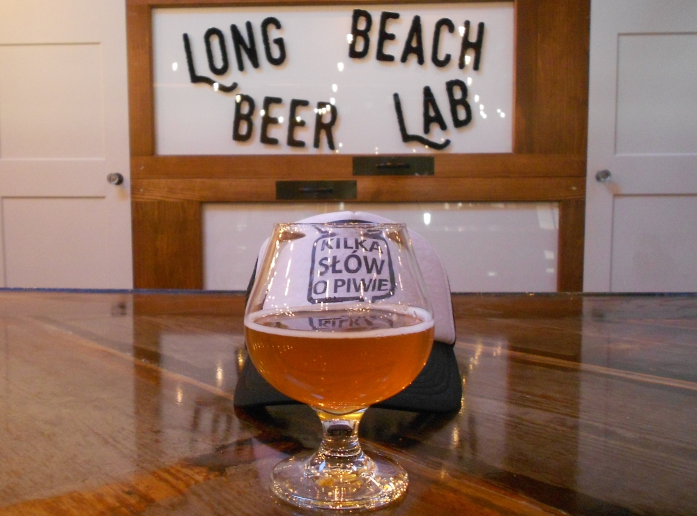 Long Beach Beer Lab (14).JPG