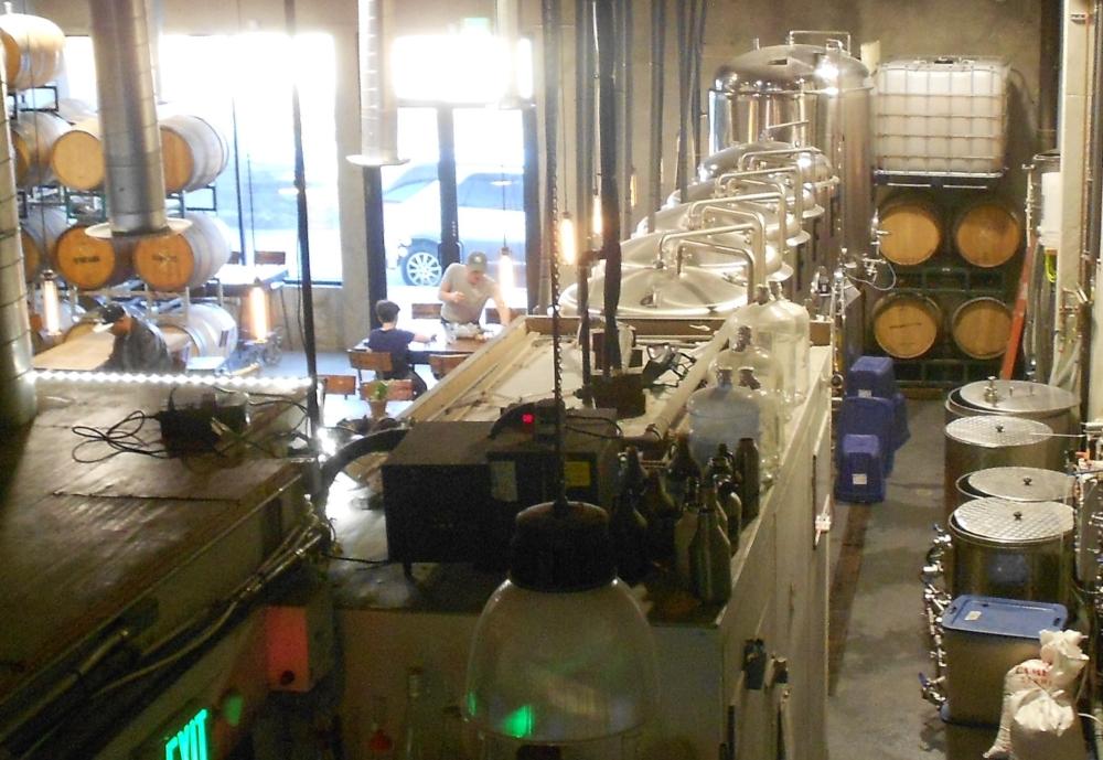 Long Beach Beer Lab (15).JPG