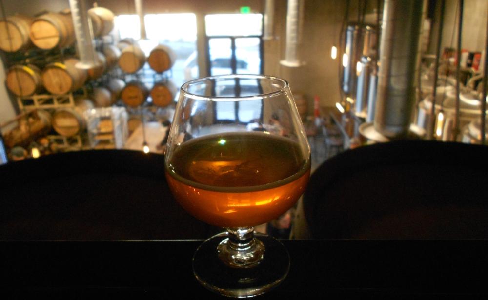 Long Beach Beer Lab (16).jpg