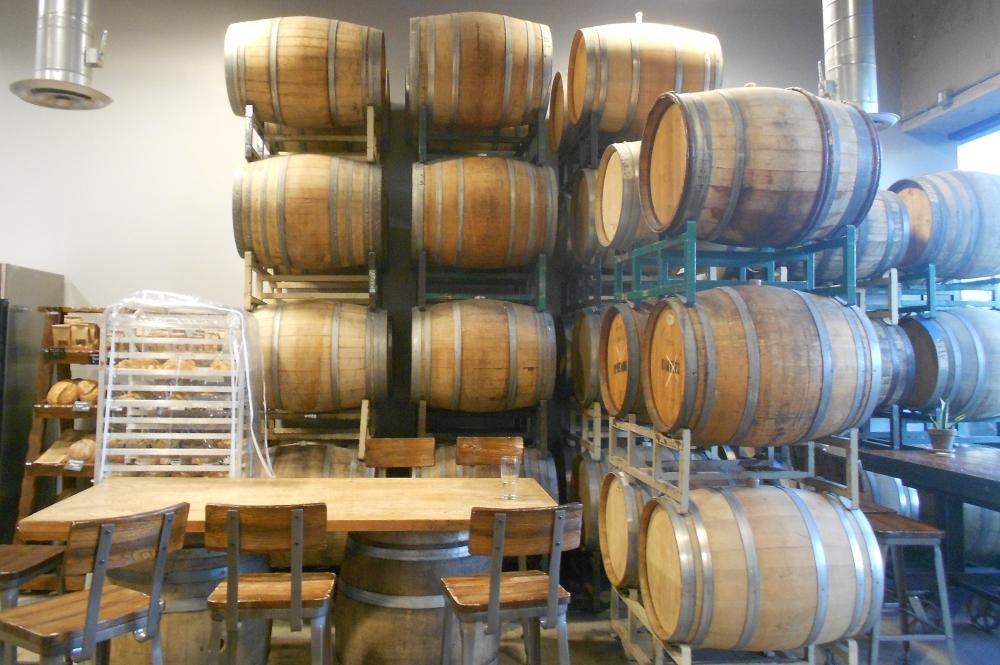 Long Beach Beer Lab (19).JPG
