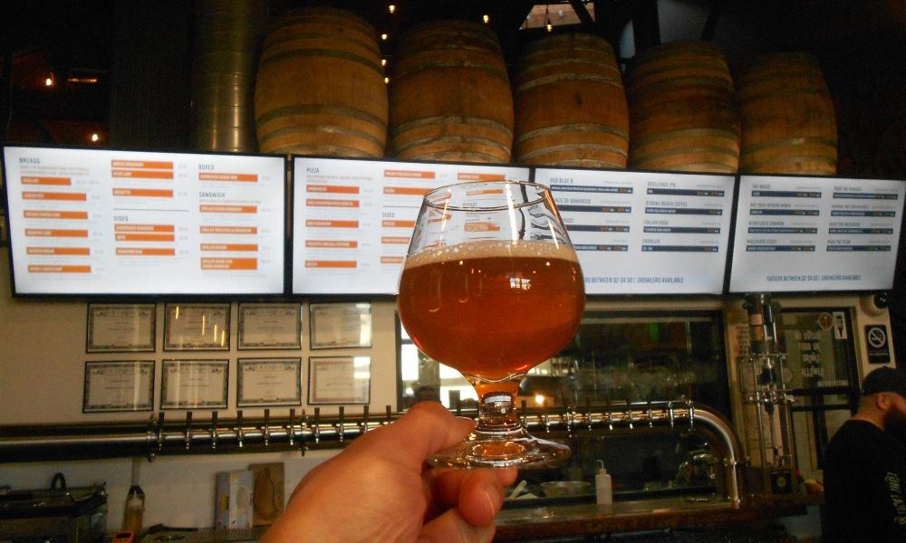 Long Beach Beer Lab (8).JPG