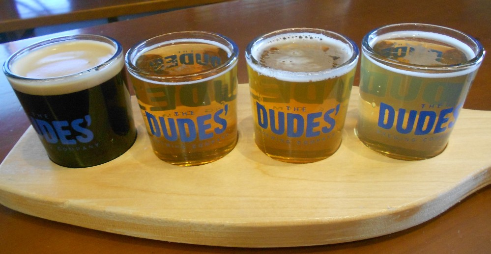 The Dudes Brewing Company (1).jpg