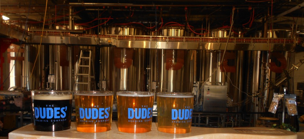 The Dudes Brewing Company (2).JPG