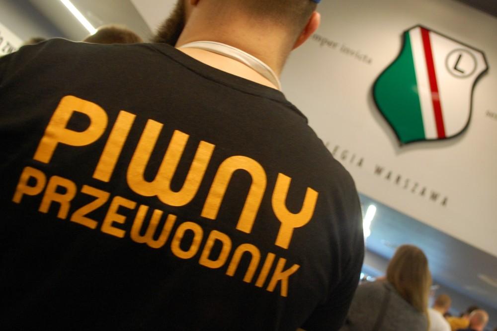 Piwny Przewodnik WFP10.JPG