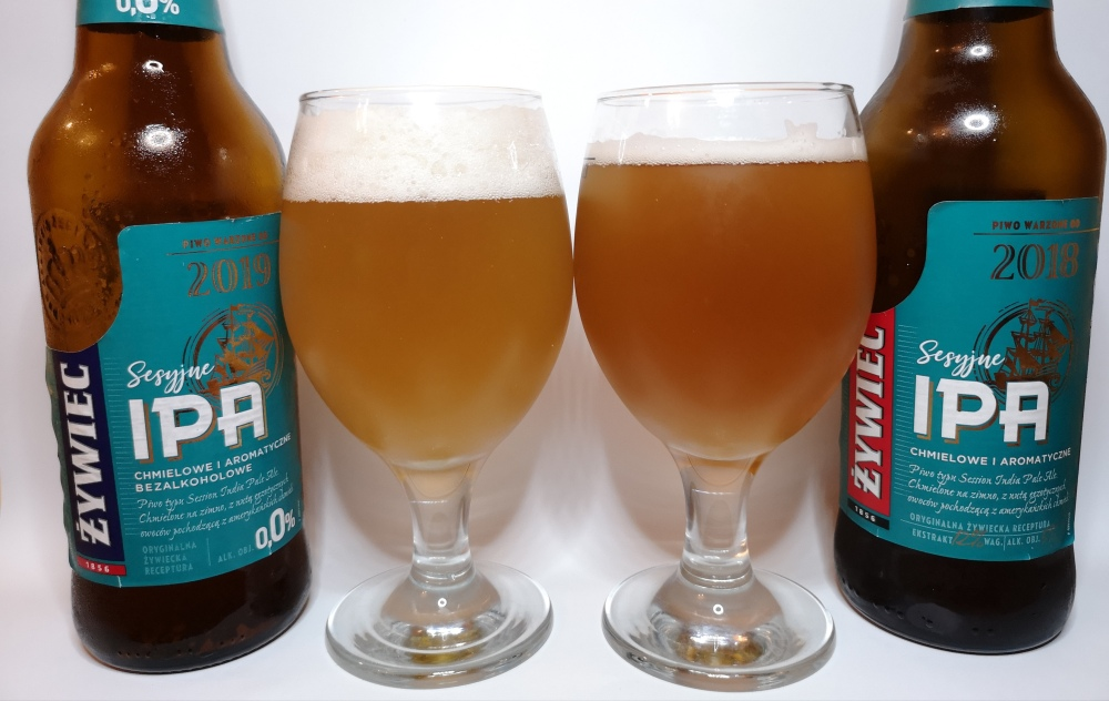 Bezalkoholowe Żywiec Sesyjne IPA 0,0 (2).jpg