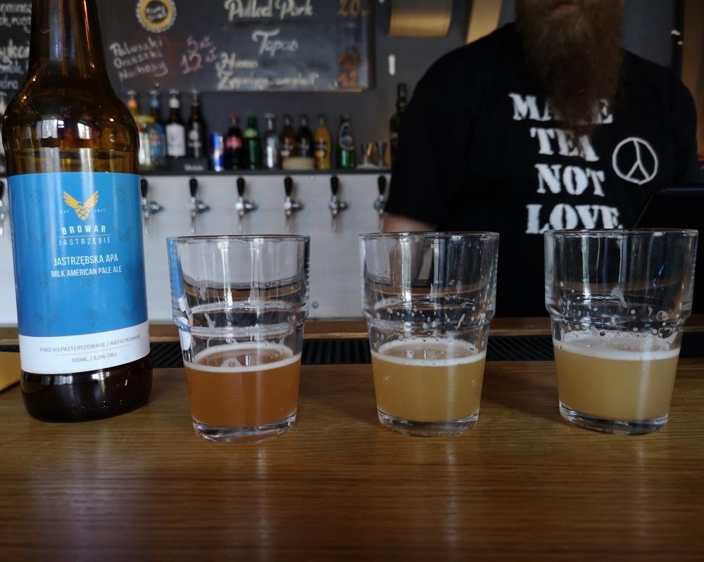 Browar Jastrzębie Craft Beer Muranów (10).jpg