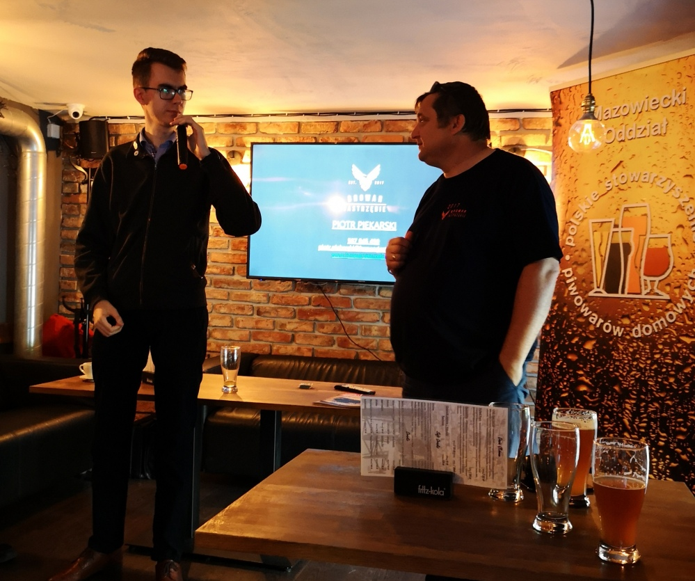 Browar Jastrzębie Craft Beer Muranów (4).jpg